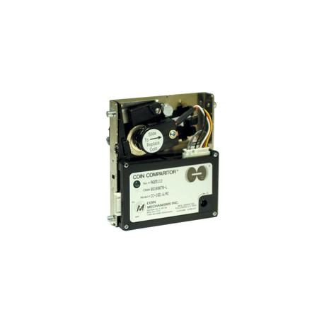 MONNAYEUR CC16D 4B CMI 66160047-L